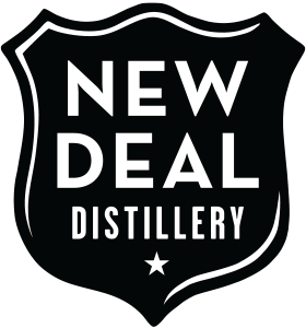 new_deal_logo_bw