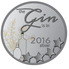 TheGinIsIn-2016-Silver-225x225