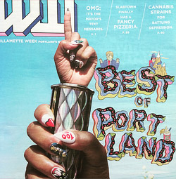 best_of_portland_ww_cover_2016