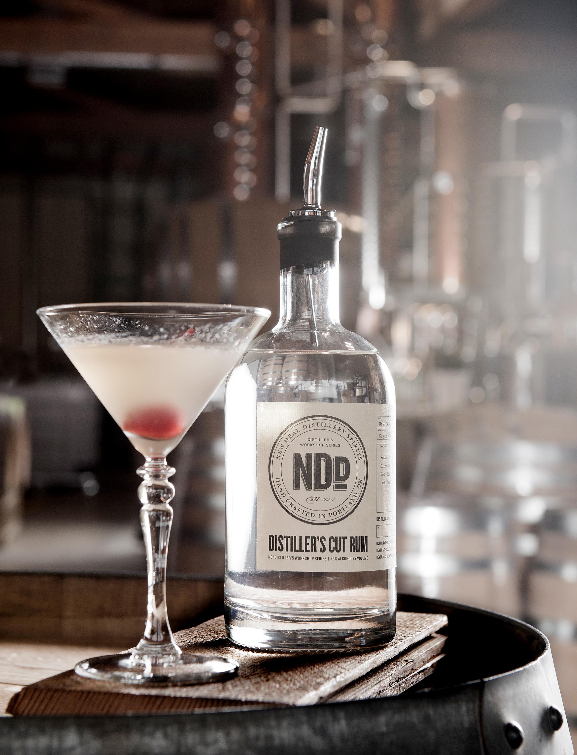 new_deal_distillers_cut_rum_cocktail