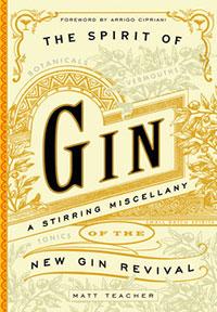 spirit-of-gin-book