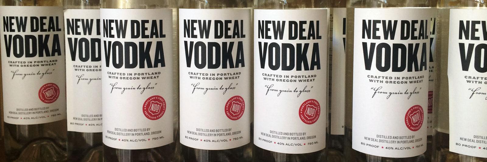 new_deal_vodka_banner_2