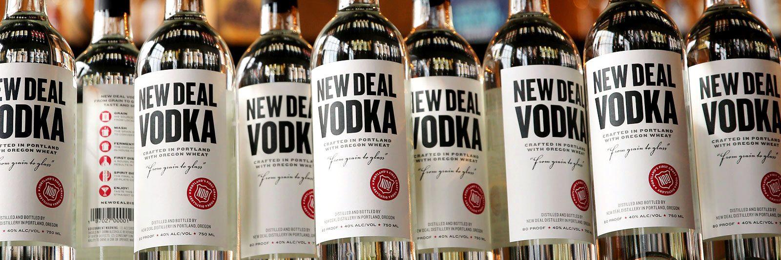 new_deal_vodka_banner_2017-compressor