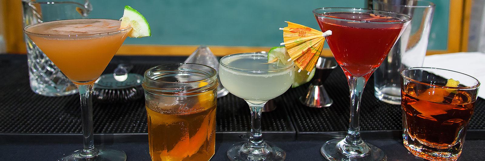 cocktail_banner