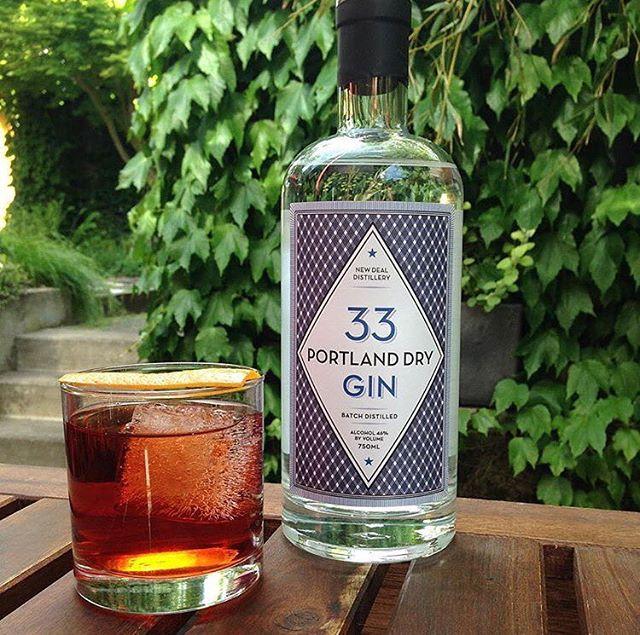 new_deal_gin_33_negroni_recipe