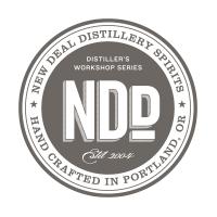 ndd_distillers_workshop_series